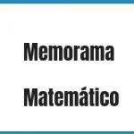 memorama matemático imprimir